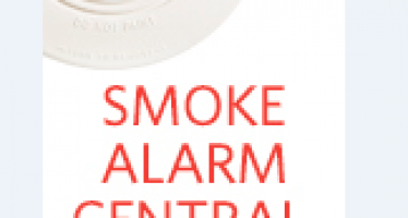 Two recent home fire incidents underscore the life-saving power of working smoke alarms