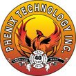 Phenix Technology, Inc.