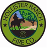 Hollister Ranch Fire Company & Traiing Center