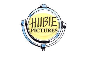 Hubie Photos