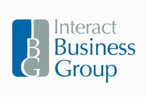 Interagir Business Group